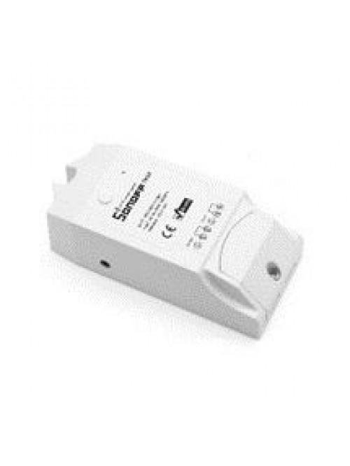 Điều khiển 1 kênh 220V / 3500W