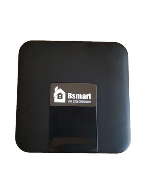 Thiết bị trung tâm BSMART